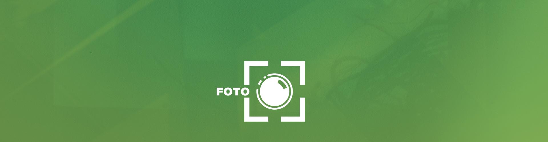 Professionelle Fotografie im Fotostudio in Chemnitz