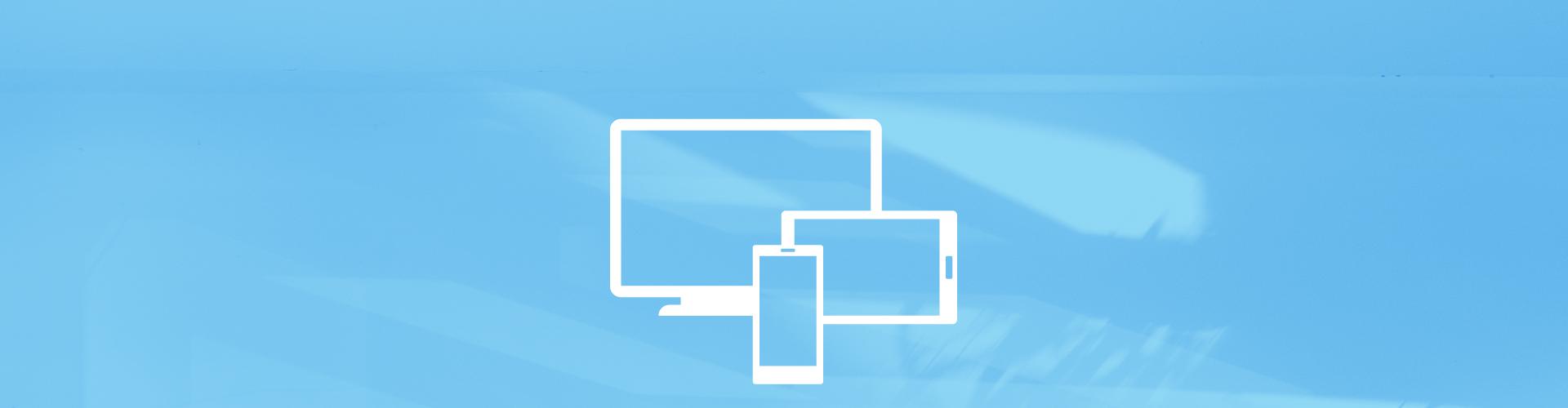 Responsive Webdesign und Webentwicklung aus Chemnitz durch professionelle Webdesigner