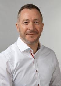 Jan Schönfeld, Strategie- und Markenberater
