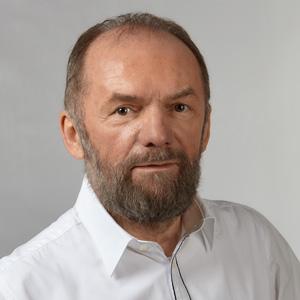 Krativabteilung und Grafik Jürgen Schöberl