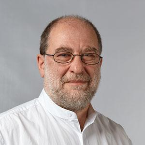 Fotograf in Chemnitz Ronald Bartel