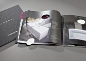 Produktkatalog anfertigen lassen - Fotografie, Design und Layout