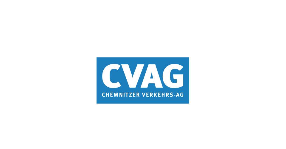 digitales E_Paper, Geschäftsbericht 2017 der CVAG