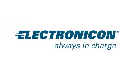 Logo Design Electronicon
