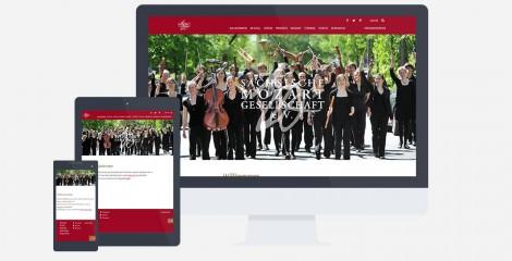 Responsive Webdesing in Chemnitz