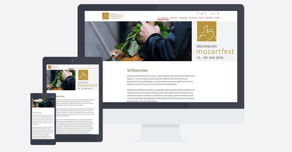 mozartfest-web