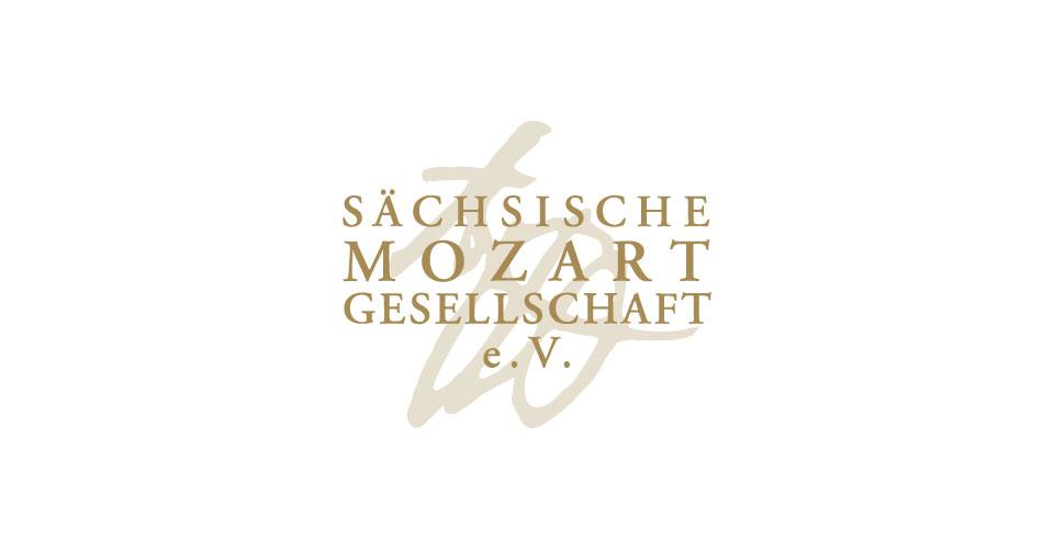 Logo Gestaltung für Ihr Unternehmen
