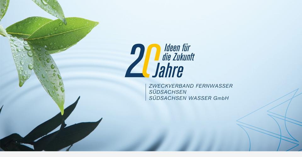 Grafikdesign aus Chemnitz
