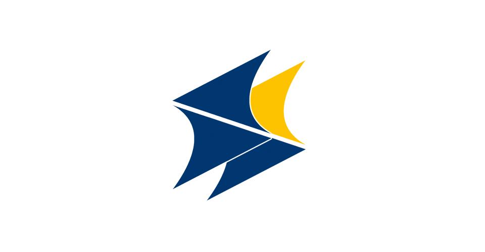 Logoentwicklung Südsachsen Wasser GmbH