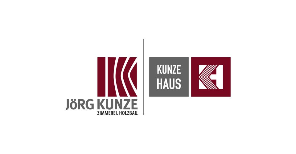 Logoentwicklung und Grafikdesign