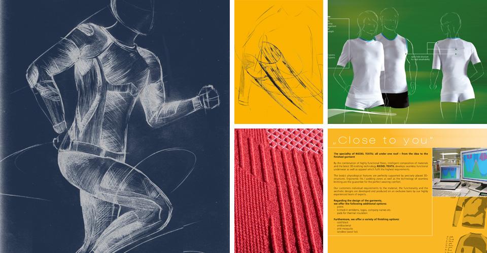riedel-textil-collage-punkt191