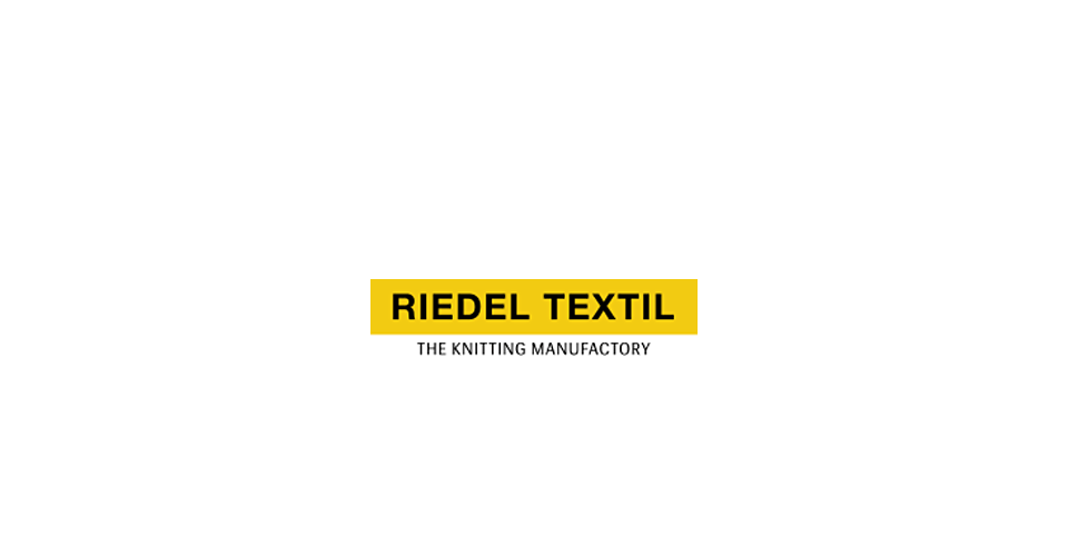 Logo Riedel Textil