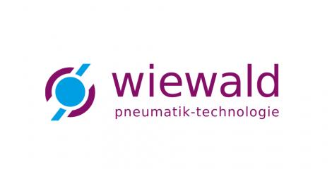 Logo Wiewald