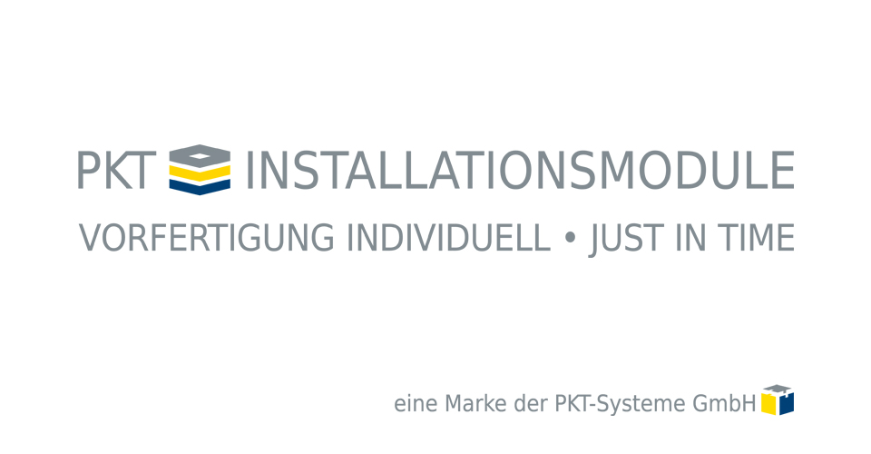 Neue Webseite und neue Corporate Identity von Ihrer Werbeagentur in Chemnitz