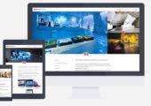 Responsive Webdesign aus Chemnitz