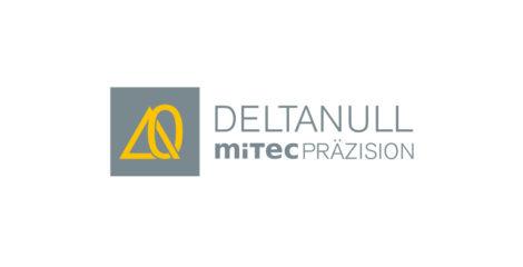 Logo Design und Entwicklung einer stimmigen Wort-Bild-Marke