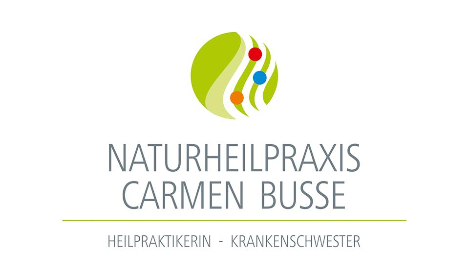 Logoentwicklung zur Imagebildung