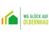WG GLÜCK AUF Logo