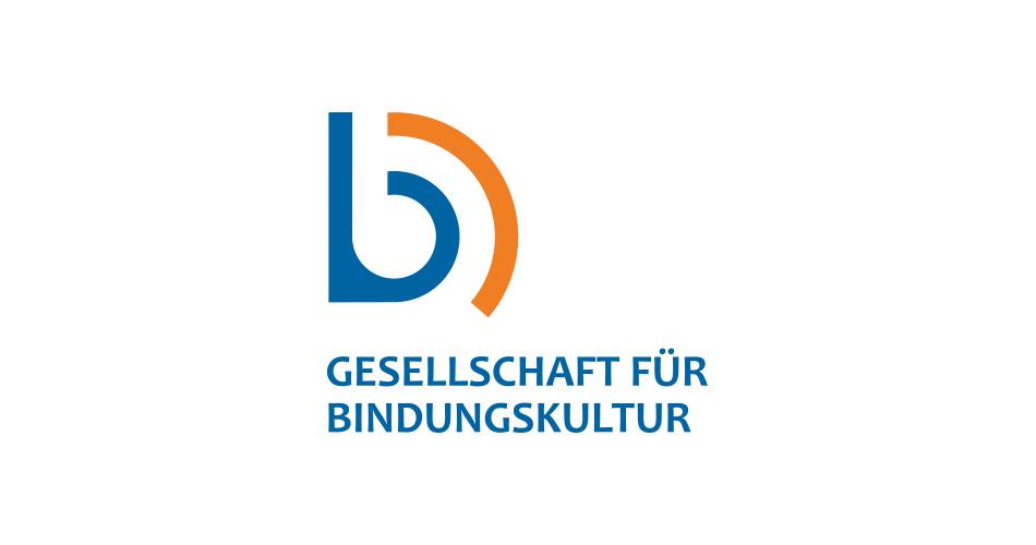 Gesellschaft für Bindungskultur, Dresden