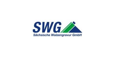 Logo Sächsische Walzengravur GmbH