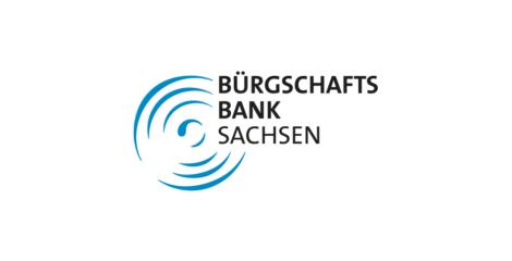 Bürschaftsbank Sachsen