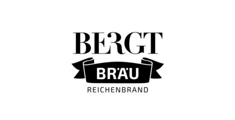 Signetdesign BERGT BRÄU
