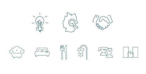 Invido Icons 2