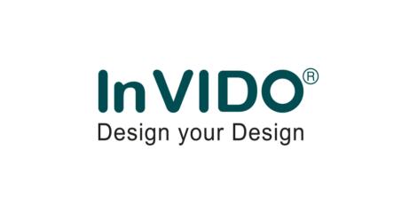 Invido Logo