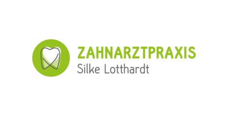 Signet Zahnarztpraxis Silke Lotthardt